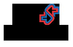 logo_deroos